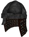 Helmet B vs2.png