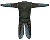 Noldor Noble Armor