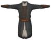 Nomad Robe