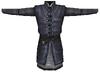 Noble Clothing