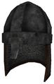 Helmet B.png