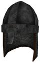 Helmet B