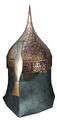 Mamluk helm.png