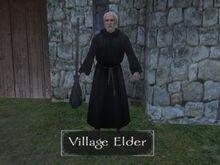 320px-Village Elder