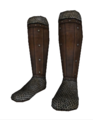 Leather greaves a.png