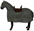 Warhorse chain.png