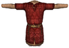 Sarleon Clothing