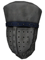 Great helmet new b.png