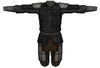 Pendorian Lamellar Armor