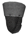 Rhodok pot helmet c.png