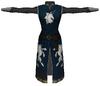 Valkyrie Unicorn Surcoat
