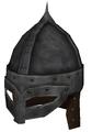 Helmet w eyeguard new.png