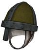Arena helmetY
