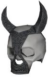 Helm Skull02
