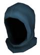 Hood d