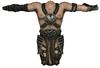 Beserker Armor