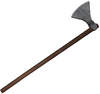 Itm two handed axe