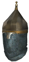 Ghulam helm2