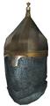 Ghulam helm2.png