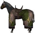 War horse green.png