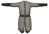 Padded Cloth