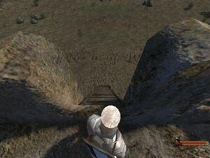 Torbah Siege - Defender