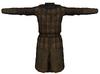 Dark Fir Leather