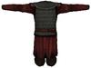 Singalian Scale Armor