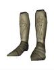 Aqs boots2new