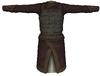 D'Shar Lamellar Vest