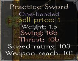Practiceswordinfo