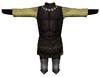 Empire Hastatus Armor