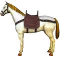 Goldhorse.png