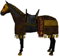 Spakhorse 03.png