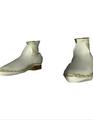 Bride shoes.png