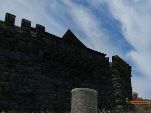 Avendor Siege - Attacker 2