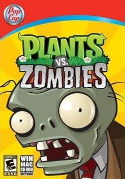 PlantsVs.Zombies