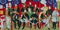 Meiji Restoration