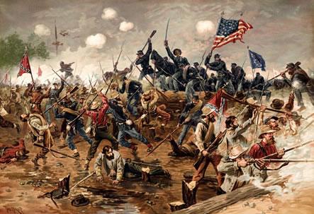 File:American-civil-war.jpg
