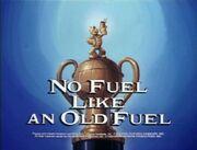 NoFuelLikeAnOldFuel-01