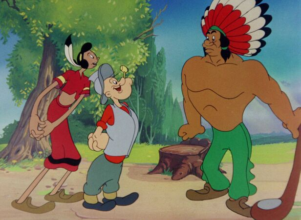 File:Popeye and the Chief.jpg