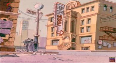 Heap Cheap Hotel-02