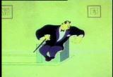 File:Popeye-parlez-vous-woo 00000007.jpg