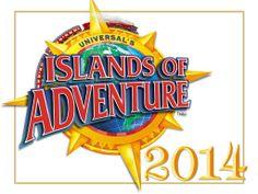 File:Islands of Adventure.jpg