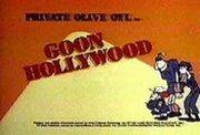 Goon Hollywood-01