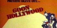 Goon Hollywood