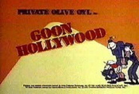 File:Goon Hollywood-01.jpg