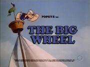 The Big Wheel-01