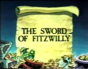 The Sword Of Fitzwilly-01