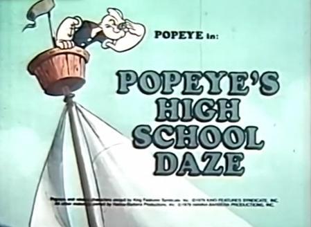 File:Popeye's High School Daze-01.jpg